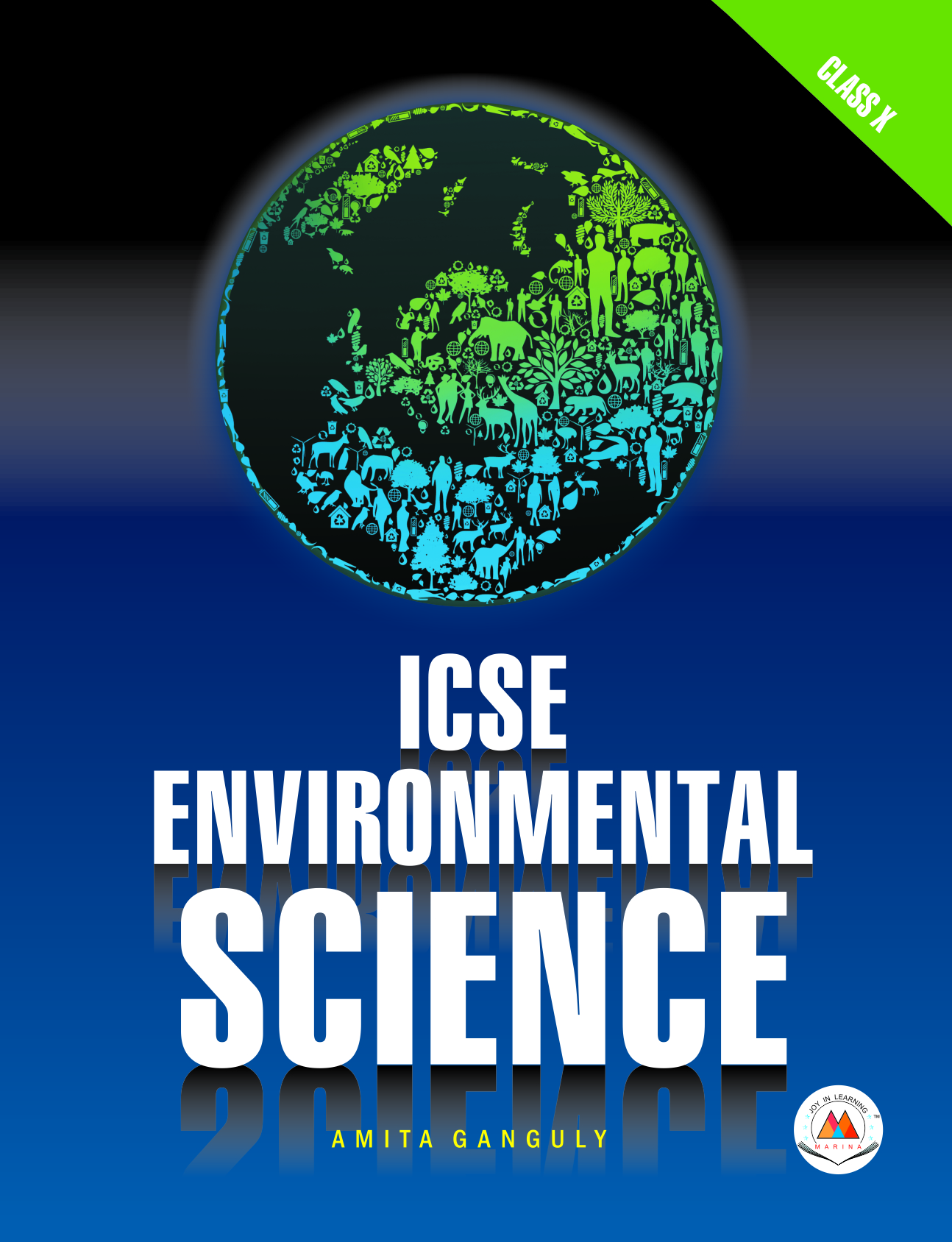 ICSE Environmental Science